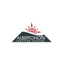 Alberton City Logo