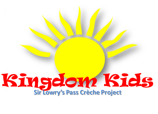 Kingdom Kids Logo