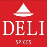 Deli Spices Group