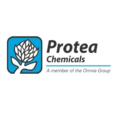 Protea Chemicals Inland ⋆ Thermo Applicators